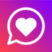 Lovely – Your Dating App MOD APK 6.13.9