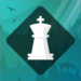 Magnus Trainer – Learn & Train Chess A1.7.180 APK