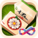 Mahjong FRVR – The Classic Shanghai Solitaire Free MOD APK 1.8.0