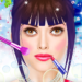Makeup Salon – Dress up bunny Games MOD APK 0.1