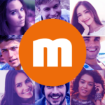 Mamba – Online Dating App: Find 1000s of Single MOD APK 3.114.2 (7940_9a01aae3)(7892_8578f340)(3.114.2 (7940_9a01aae3) )(7619_16afbcb6)
