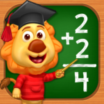 Math Kids – Add, Subtract, Count, and Learn MOD APK 1.2.9