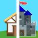 Medieval: Idle Tycoon – Idle Clicker Tycoon Game MOD APK 1.1.5