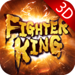 Mighty of Universe MOD APK 1.10