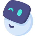 Mimo: Learn to Code MOD APK 0.0.18