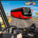 Modern City Bus Drive Parking Games-WG Bus Game MOD APK 2.18