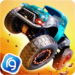 Monster Trucks Racing 2019 MOD APK 3.4.113