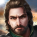 Odyssey of the Ocean MOD APK 1.1.0