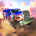 Off The Road – OTR Open World Driving MOD APK 1.3.8