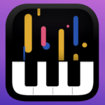 Online Pianist – Piano Tutorial with Songs MOD APK 1.83