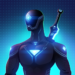 Overdrive II: Epic Battle Stickman – Fighter Game MOD APK 1.9.1
