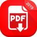 PDF Reader, PDF Viewer for Android MOD APK 3.218