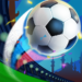 Perfect Kick MOD APK 2.4.6