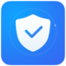 Phone Master – Quick Clean Booster, Battery Cooler MOD APK 3.3.2.0003