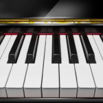 Piano Free – Keyboard with Magic Tiles Music Games MOD APK 1.67.2
