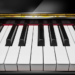 Piano Free – Keyboard with Magic Tiles Music Games MOD APK 1.67.1