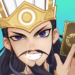 Pocket Warfare: Kingdoms MOD APK 1.0.16