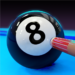 Pool Masters – One Shot Clear All MOD APK 1.3.0