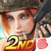 RULES OF SURVIVAL MOD APK 1.351371.354307