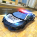 Real Police Gangster Car Chase: Driving Simulator MOD APK 1.0.9