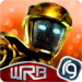 Real Steel World Robot Boxing MOD APK 56.56.223