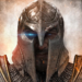 Rise of Empires: Ice and Fire MOD APK 1.250.162