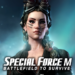 SPECIAL FORCE M : BATTLEFIELD TO SURVIVE MOD APK 0.1.3