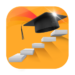 STEPapp – Gamified Learning MOD APK 1.50.1