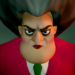 Scary Teacher 3D MOD APK 5.3.2