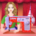 Sewing Games – Mary the tailor MOD APK 7.8.1
