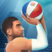 Shooting Hoops – 3 Point Basketball Games MOD APK 3.82