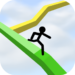 Skyturns – Parkour Running Game MOD APK 1.7.1