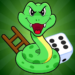 Snakes and Ladders – Free Board Games MOD APK 3.5
