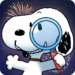 Snoopy Spot the Difference MOD APK 1.0.53
