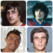 Soccer Players – Quiz about Famous Players! MOD APK 2.93