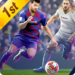 Soccer Star 2020 Top Leagues: Play the SOCCER game MOD APK 2.1.10