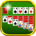 Solitaire Card Game Classic MOD APK 1.0.9