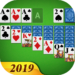 Solitaire Card Games Free MOD APK 4.9.1