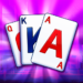 Solitaire Genies – Solitaire Card Games Free MOD APK 1.5.1