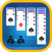 Solitaire Online – Free Multiplayer Card Game MOD APK 4.3