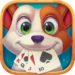 Solitaire Pets Adventure – Free Classic Card Game MOD APK 2.2.227