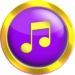 Song Quiz: The Voice Music Trivia Game! MOD APK 1.3.2