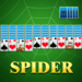 Spider Solitaire – Best Classic Card Games MOD APK 1.6