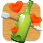 Spin the Bottle: Kiss, Chat and Flirt MOD APK 2.1.12