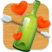 Spin the Bottle: Kiss, Chat and Flirt MOD APK 2.4.12