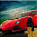 Sports Car Jigsaw Puzzles Game – Kids & Adults 🏎️ MOD APK 25.0