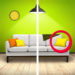 Spot the Difference – Find Them All MOD APK 1.3.7