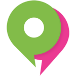 Spotted – meet, chat, date MOD APK 9.1.24