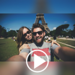 Square Video:Video Editor MOD APK 1.77