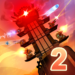 Steampunk Tower 2: The One Tower Defense Strategy MOD APK 1.1.2
